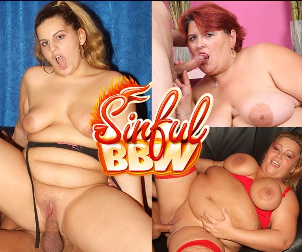 Sinful_bbw