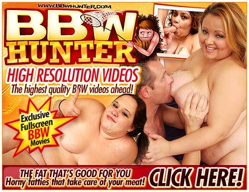 bbw_sex