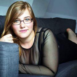 KatrinBelle