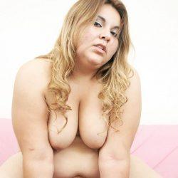 Marisella