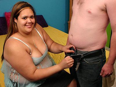 Lindsey Bbw Porn - Showing Porn Images for Lindsey bbw porn   www.nopeporns.com