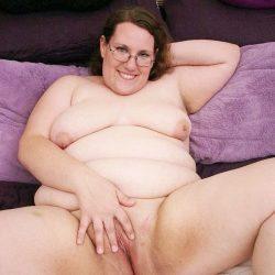 Lorelie