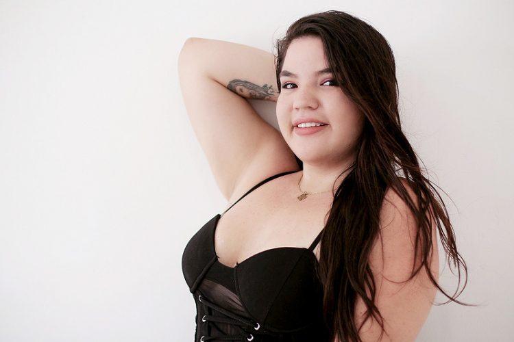 FernandaVelasque