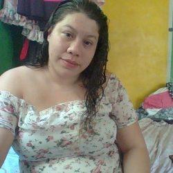 Lady69koko pic
