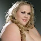 Christina Curves