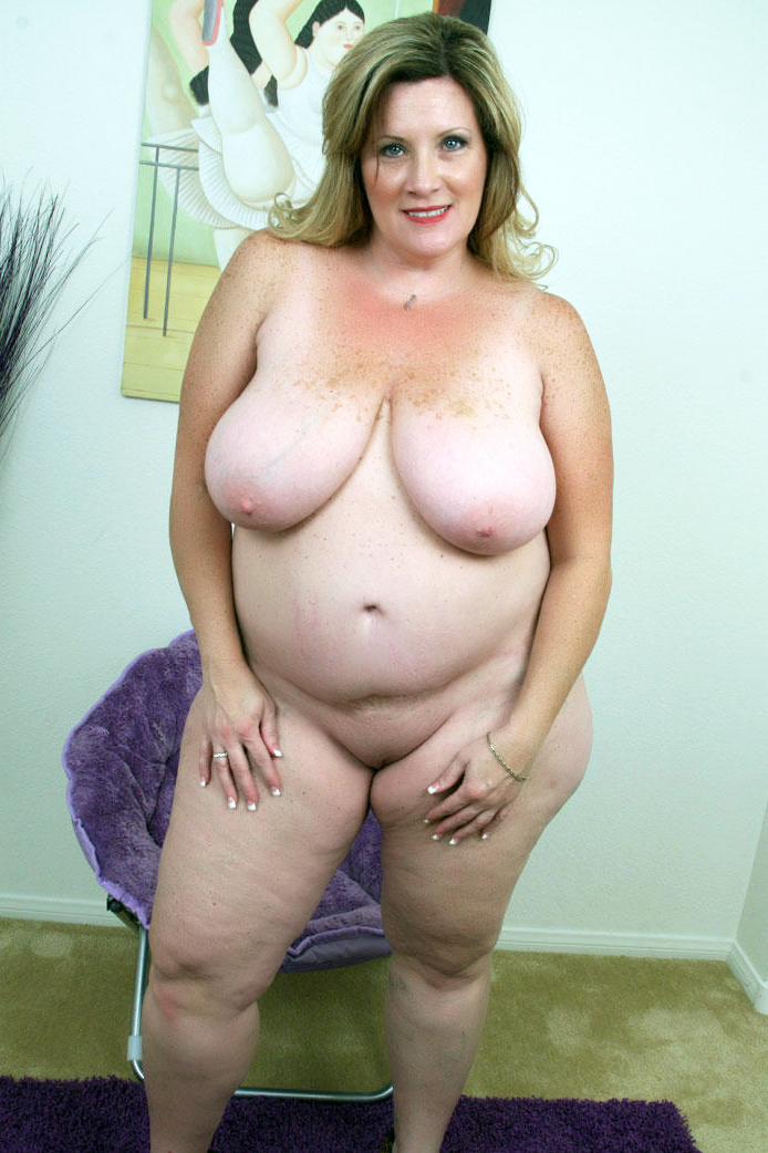 Deedra Rae