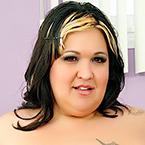 Talisa Brown