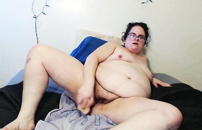 JessaBella